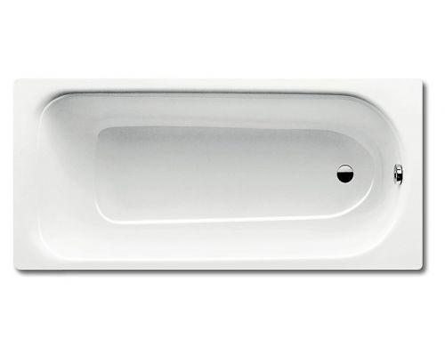 Стальная ванна Kaldewei Advantage Saniform Plus 363-1, (170x70)
