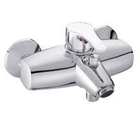Смеситель Jacob Delafon Tea E71600-CP для ванны с душем