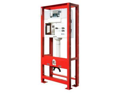 Система инсталляции для унитазов Tece TECEprofil 9 300 031
