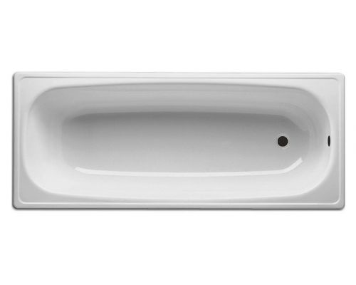 Стальная ванна BLB EUROPA 2,2 170*70 B70E12001