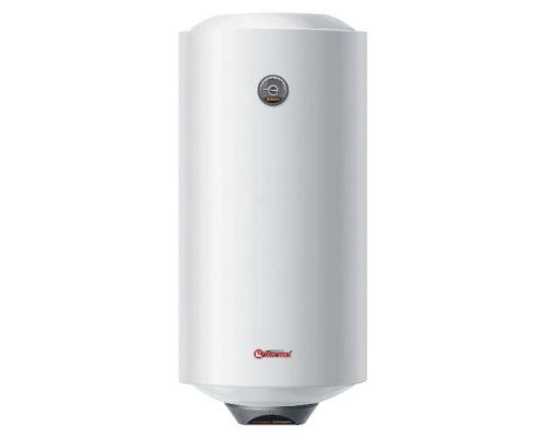 Водонагреватель Thermex Thermo ERS 100 V