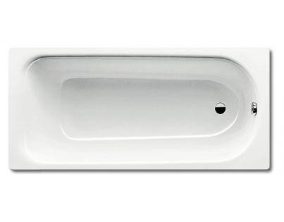 Стальная ванна Kaldewei Advantage Saniform Plus 361-1 (150x70)