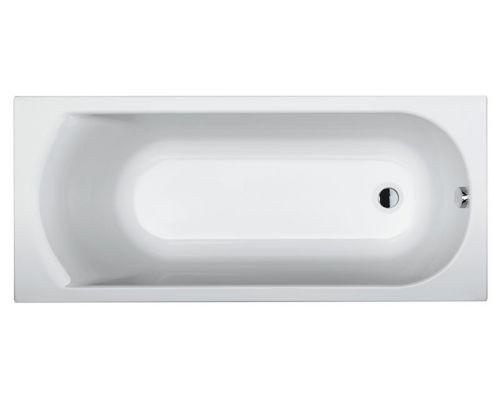 Акриловая ванна Riho Miami 150/160/170/180