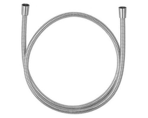 Душевой шланг Kludi Sirenaflex 6100705-00