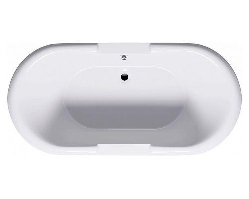 Акриловая ванна Riho Seth wp 180