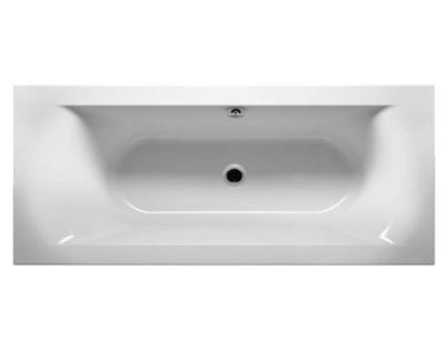 Акриловая ванна Riho Linares 170 L