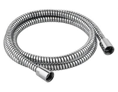 Душевой шланг Kludi Logoflex 6105605-00