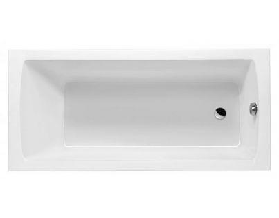 Акриловая ванна Excellent Aquaria 150x70