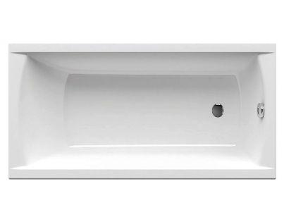 Акриловая ванна Ravak Classic 120 см