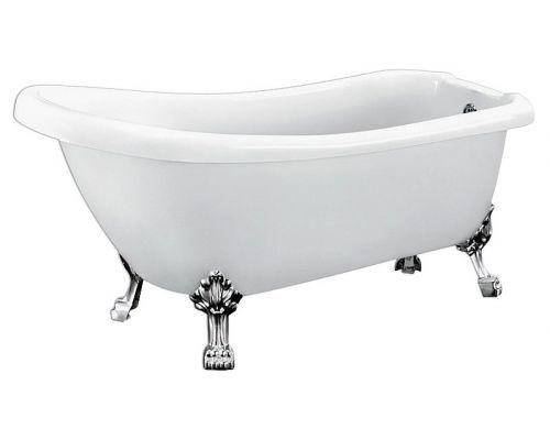 Акриловая ванна BelBagno BB20