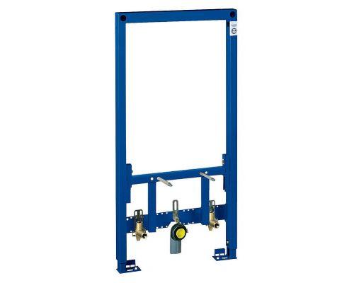 Система инсталляции для биде Grohe Rapid SL 38545000
