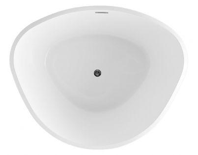 Акриловая ванна BelBagno BB47-1500