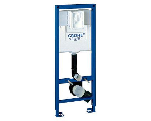 Система инсталляции для унитазов Grohe Rapid SL 38713001 (0.42 ширина)