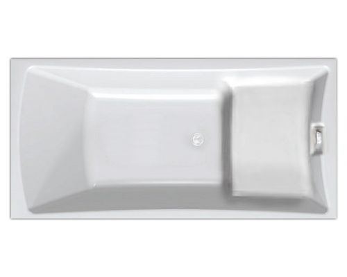 Акриловая ванна Kolpa San Accordo 140x70/S