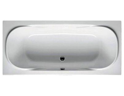 Акриловая ванна Riho Taurus 170x80, BC07