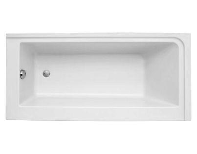 Акриловая ванна Jacob Delafon Formilia 170x80 R E6139R-00