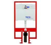 Система инсталляции для унитазов Tece TECEprofil 9 300 040 глубина 8 см