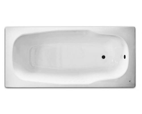 Стальная ванна BLB Atlantica  2,2 180*80  B80A22001