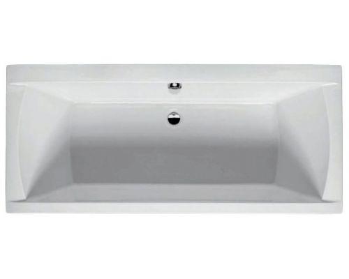 Акриловая ванна Riho Julia 190