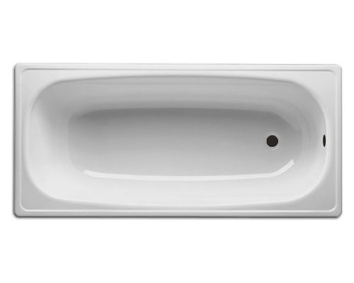 Стальная ванна BLB EUROPA 2,2 140*70 B40E12001