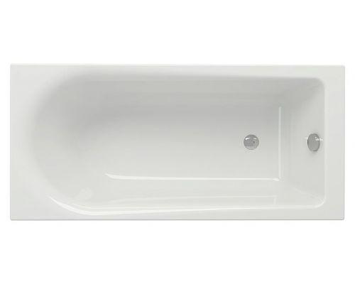 Акриловая ванна Cersanit Flavia 150