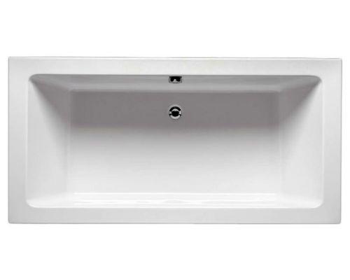 Акриловая ванна Riho Lusso 190x90