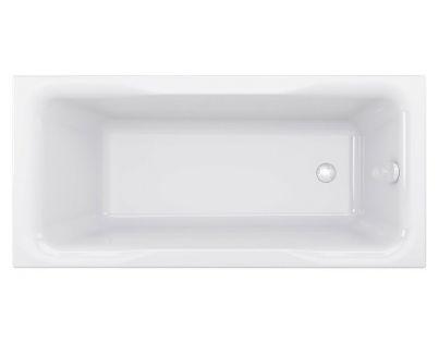 Акриловая ванна Cersanit Pure 150