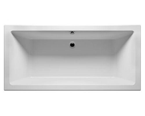 Акриловая ванна Riho Lugo 170/180/190/200