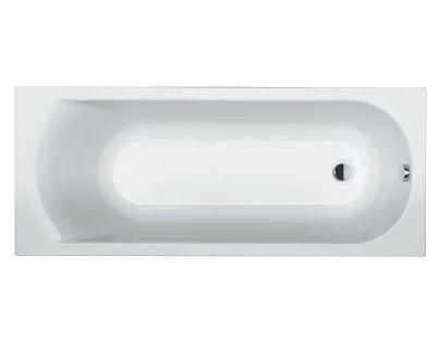 Акриловая ванна Riho Miami 180