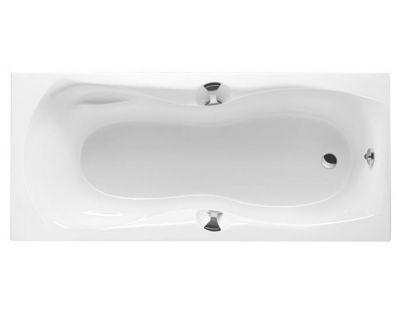 Акриловая ванна Excellent Canyon 170x75