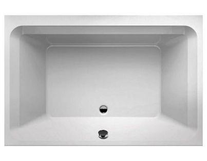 Акриловая ванна Riho Castello 180, BB77