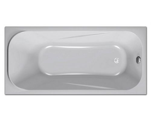 Акриловая ванна Kolpa San String 150x70 с каркасом