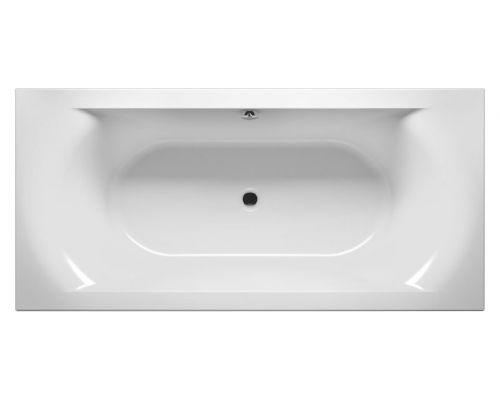 Акриловая ванна Riho Linares 190x90, BT48