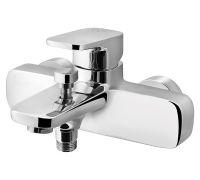 Смеситель Am.Pm Spirit F7010000 для ванны с душем