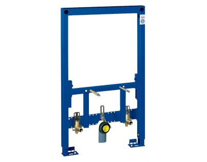 Система инсталляции для биде Grohe Rapid SL 38543000