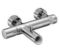 Смеситель Jacob Delafon Toobi E8963-CP для ванны с душем