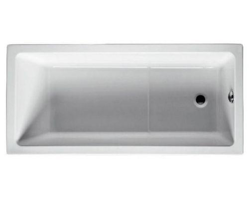 Акриловая ванна Riho Lusso Plus 170x80, BA12