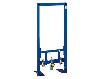 Система инсталляции для биде Grohe Rapid SL 38581001 усиленная