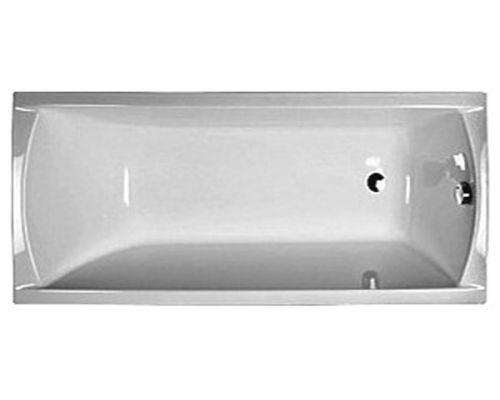 Акриловая ванна Ravak Classic 150 см