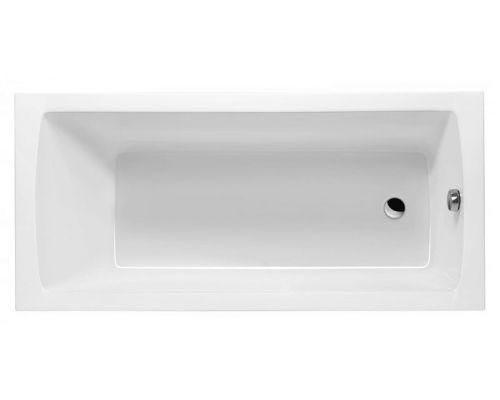 Акриловая ванна Excellent Aquaria 160x70