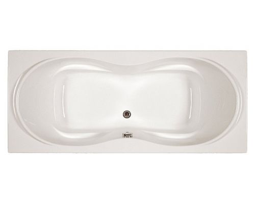 Акриловая ванна Ravak Campanula 180