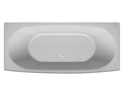 Акриловая ванна Kolpa San Vip, 180х80