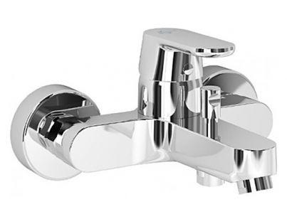 Смеситель Ideal Standard Vito B0412AA для ванны с душем