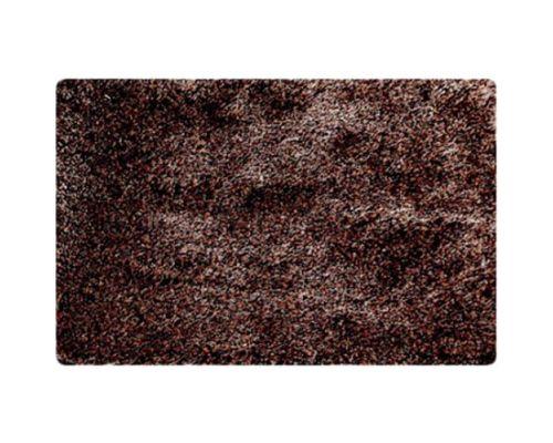 Коврик Iddis Brown Grass 120x70
