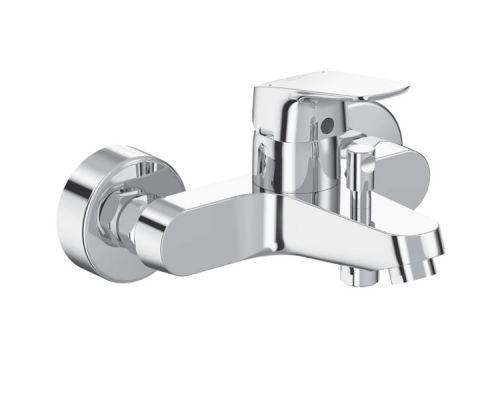 Смеситель Ideal Standard Ceraflex  B1721AA для ванны с душем