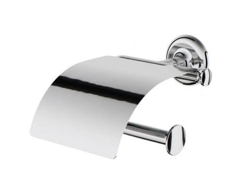 Держатель туалетной бумаги Am.Pm Like A80341500