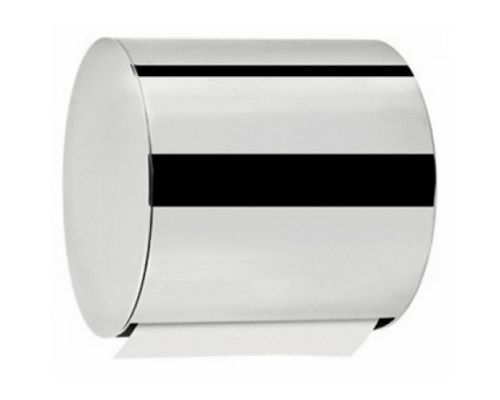 Держатель туалетной бумаги Am.Pm Admire A10341400