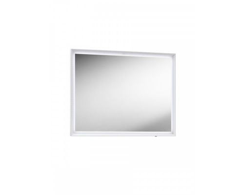 Зеркало Belux Валенсия 100