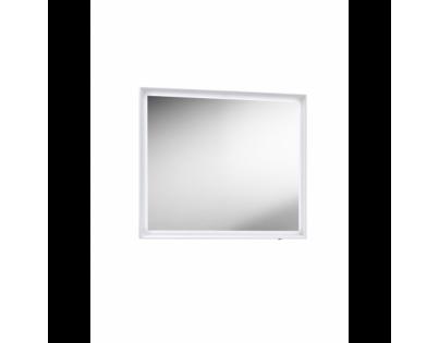 Зеркало Belux Валенсия 90