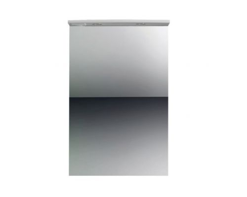 Зеркало Belux Адажио B 60